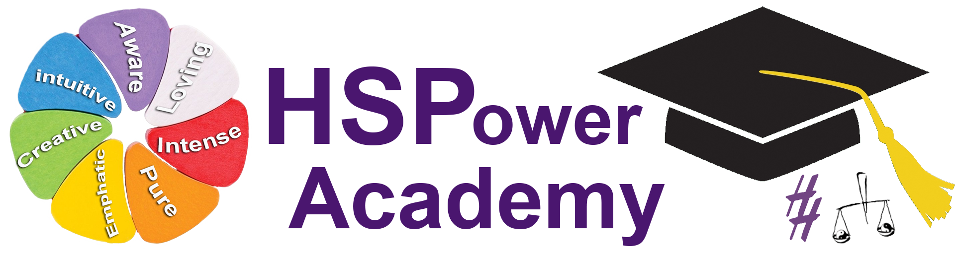 HSPowerAcademy
